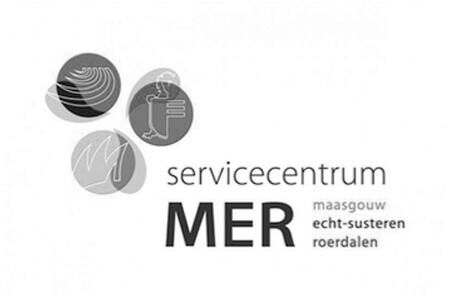 GR Servicecentrum MER Sociaal Domein