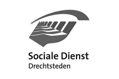 GR Sociale Dienst Drechtsteden