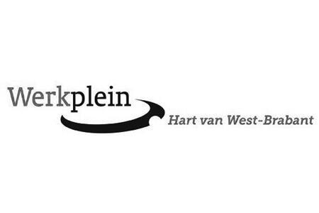 Werkplein Hart van West-Brabant
