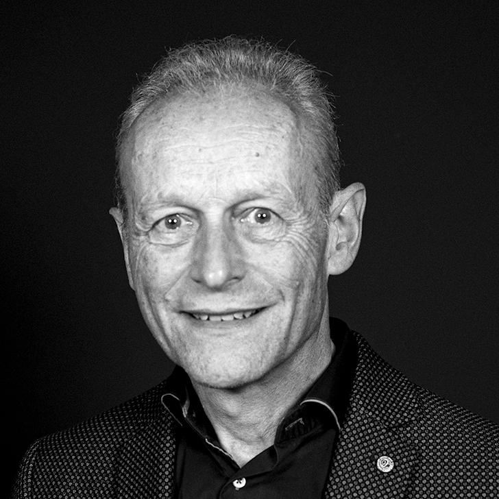 Wiljan de Jong